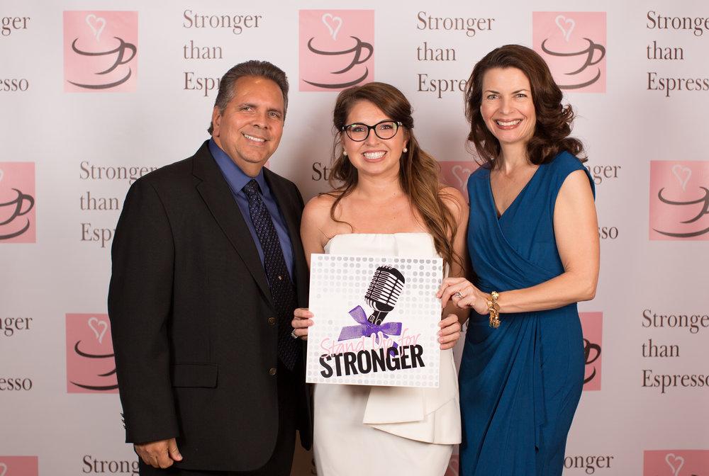 Stronger Gala 2017-38.jpg