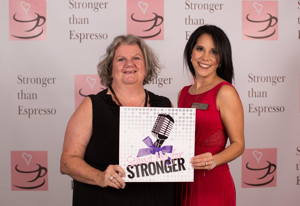 Stronger Gala 2017-43.jpg