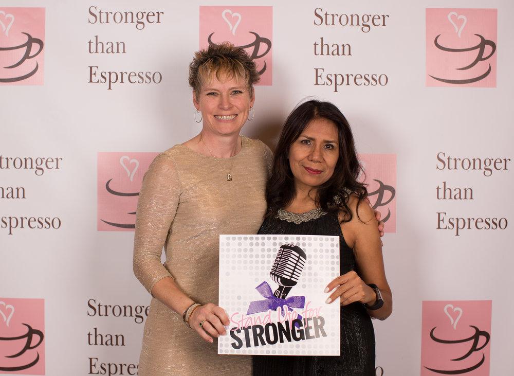 Stronger Gala 2017-54.jpg