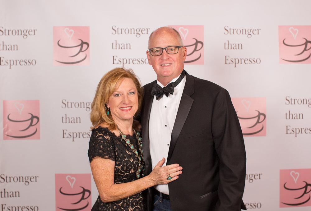 Stronger Gala 2017-67.jpg