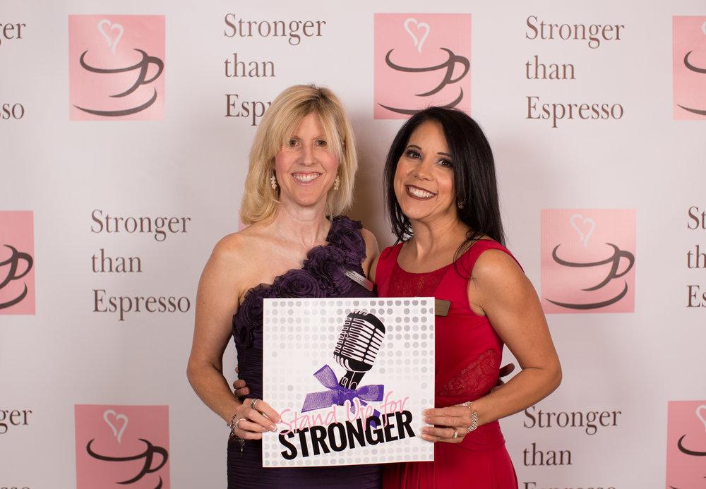 Stronger Gala 2017-73.jpg