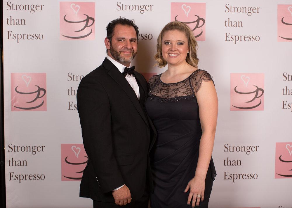 Stronger Gala 2017-100.jpg
