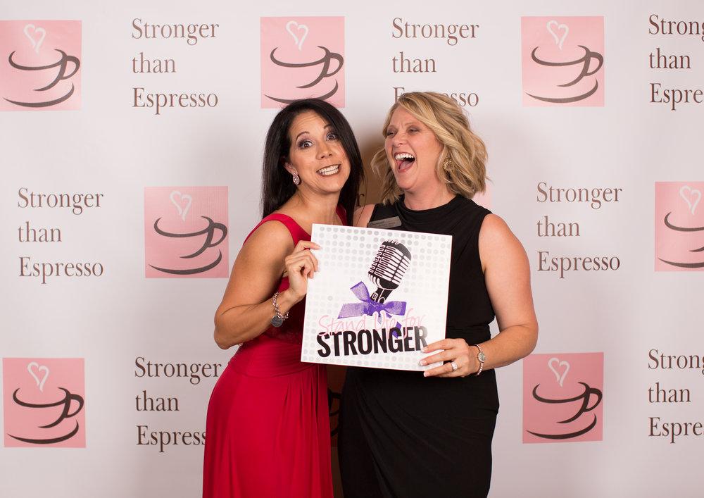 Stronger Gala 2017-111.jpg