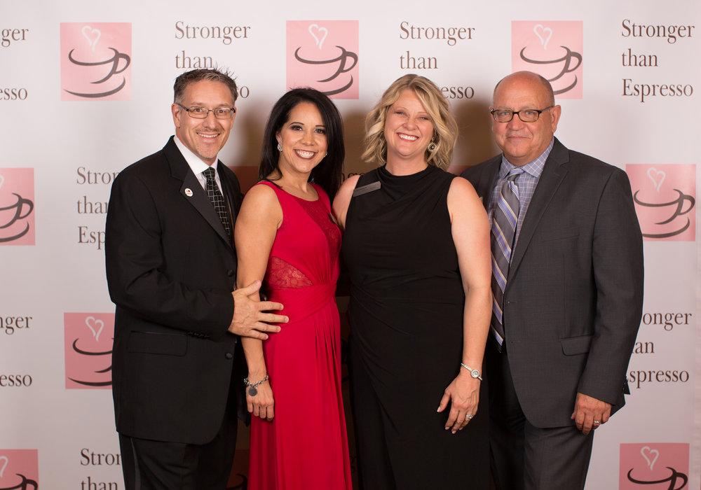 Stronger Gala 2017-114.jpg