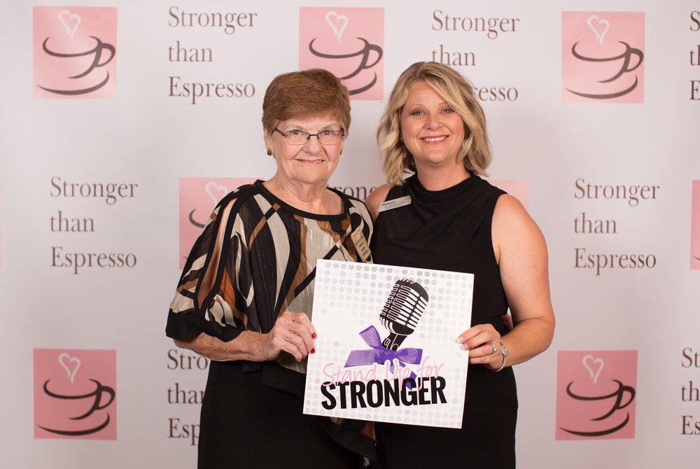 Stronger Gala 2017-122.jpg