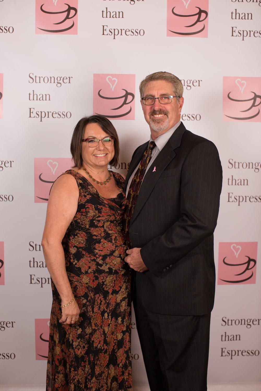 Stronger Gala 2017-131.jpg
