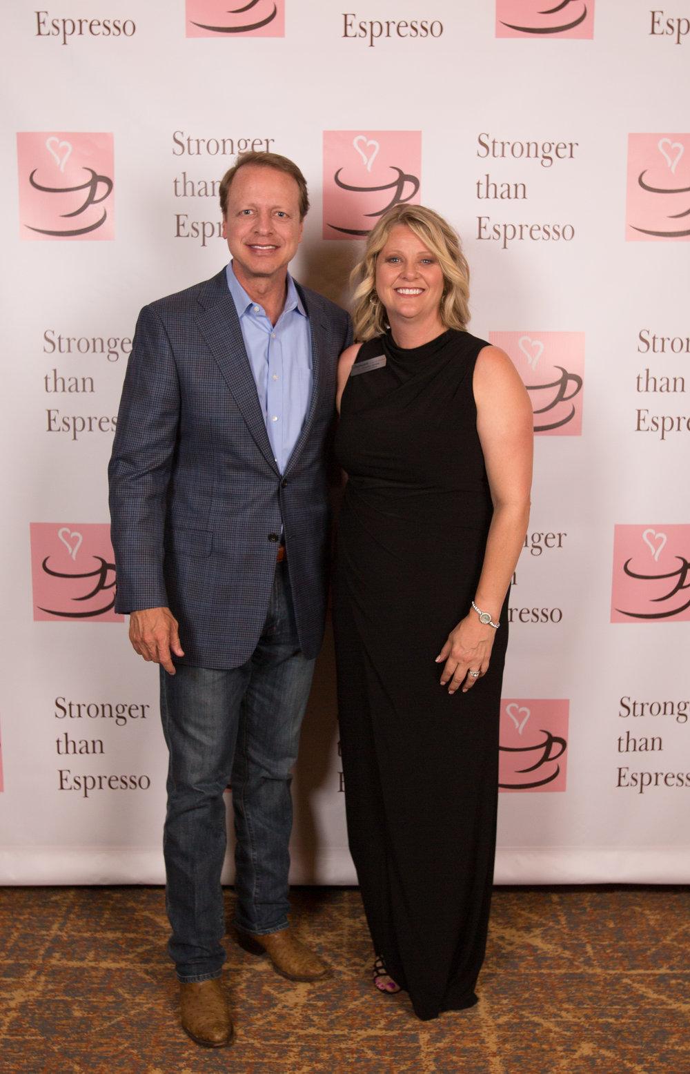 Stronger Gala 2017-136.jpg