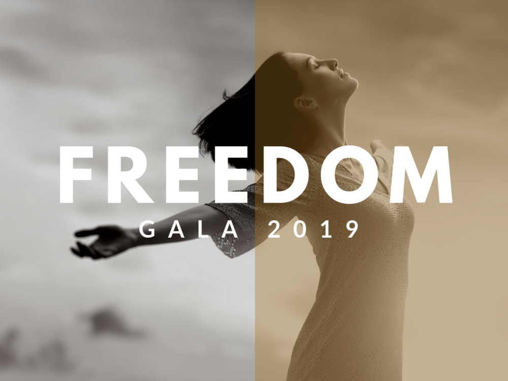 Gala 2018 Presentation.png