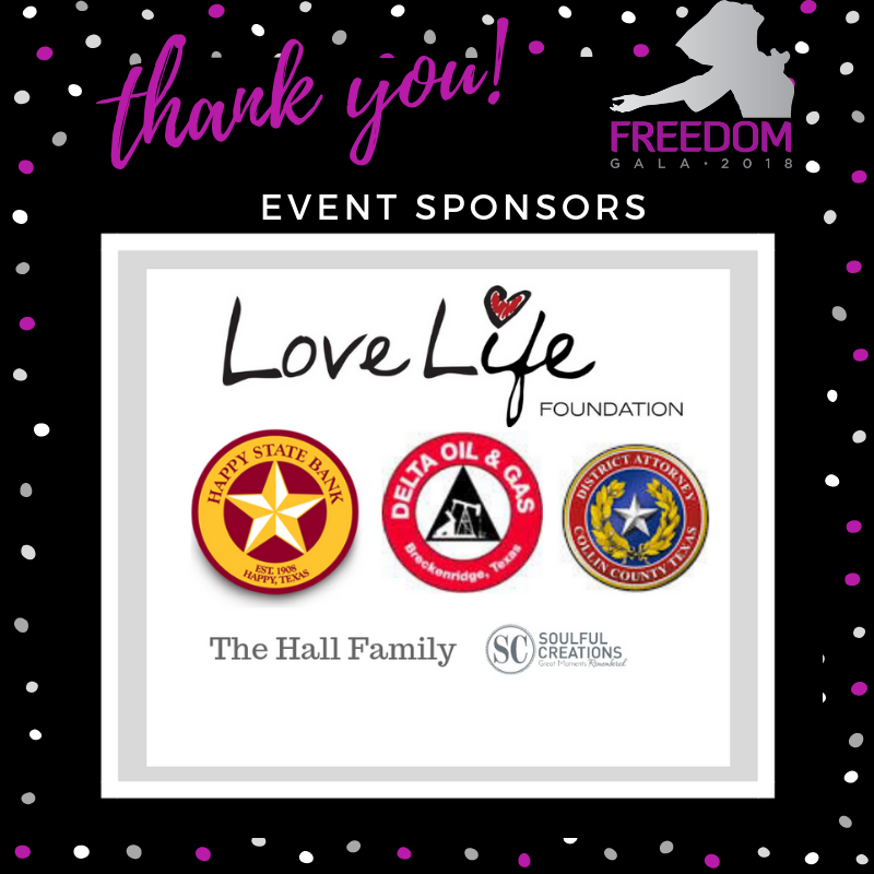 2018 THANK YOU TO SILENT AUCTION SPONSORS v2 (1).png