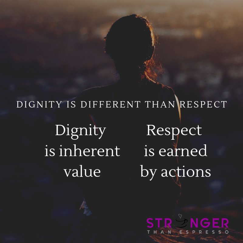 Dignity is inherent value (1).png