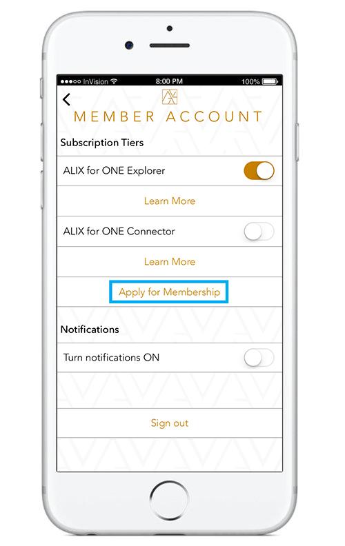 5 memberaccount-phone.jpg