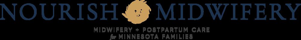 midwifeStillwater,MN.png