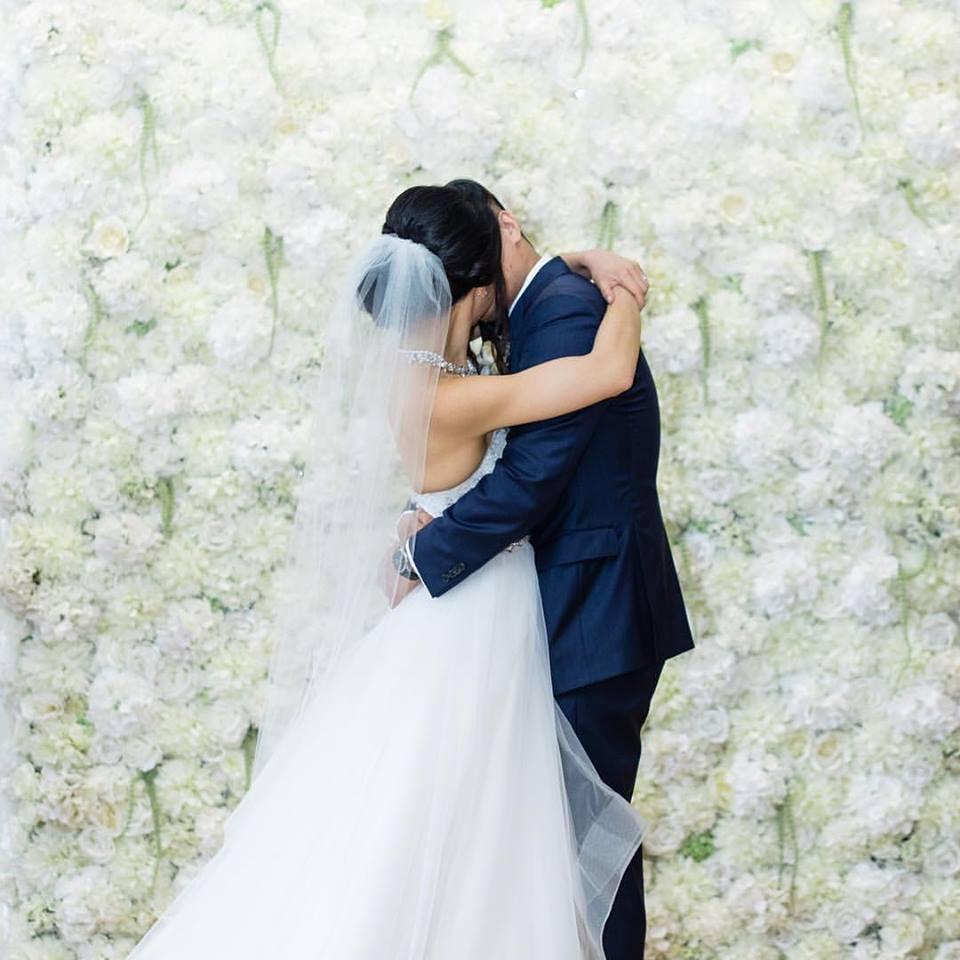 FW_KISS.jpg
