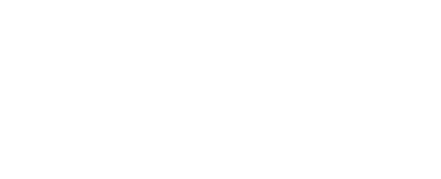Burton Golf Design
