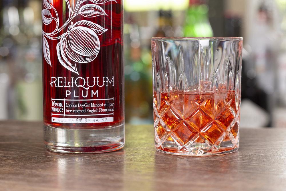 Reliquum Gin shot.jpeg