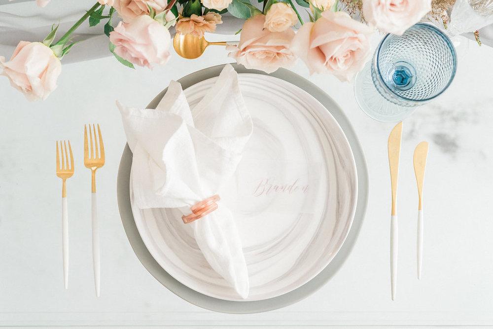 Luxe_Modern_Marble_Wedding_Photos-Rhythm_Photography-028.jpg