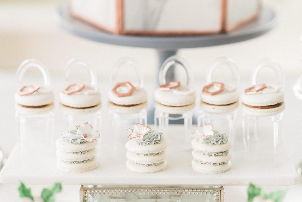 Luxe_Modern_Marble_Wedding_Photos-Rhythm_Photography-130.jpg