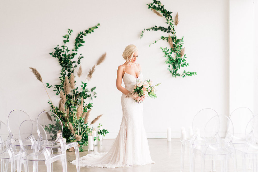 Luxe_Modern_Marble_Wedding_Photos-Rhythm_Photography-225.jpg