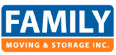 Chicago Family Moving Company