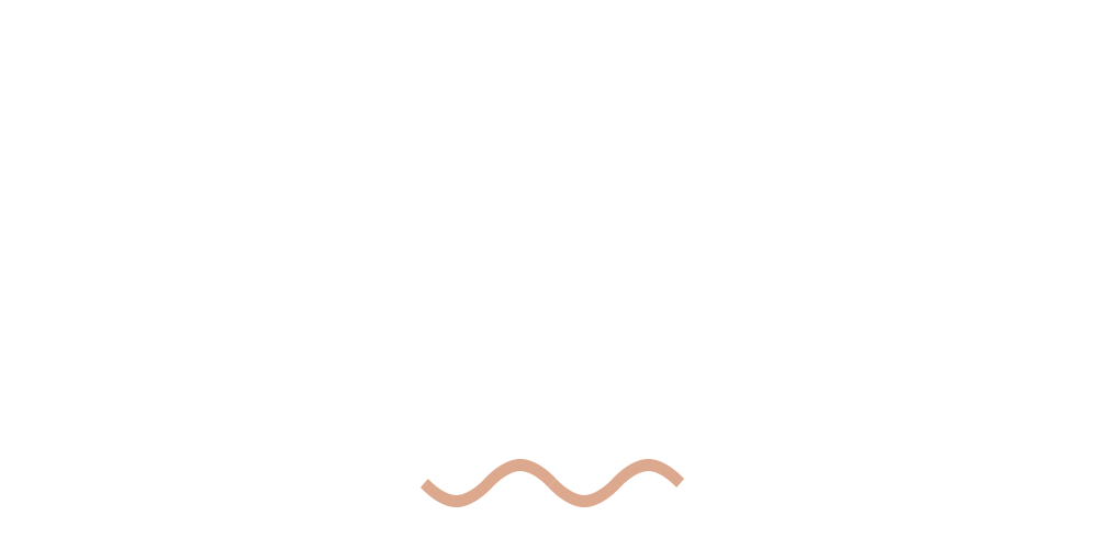 New headers-formulation.png