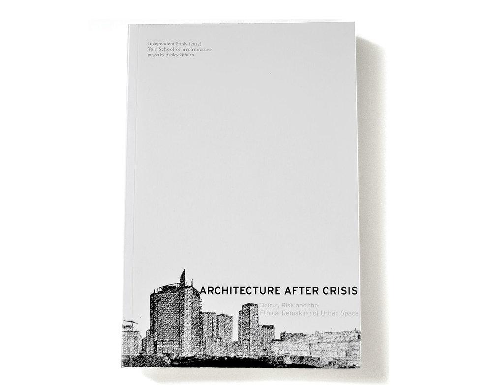 Crisis Book Cover.jpg