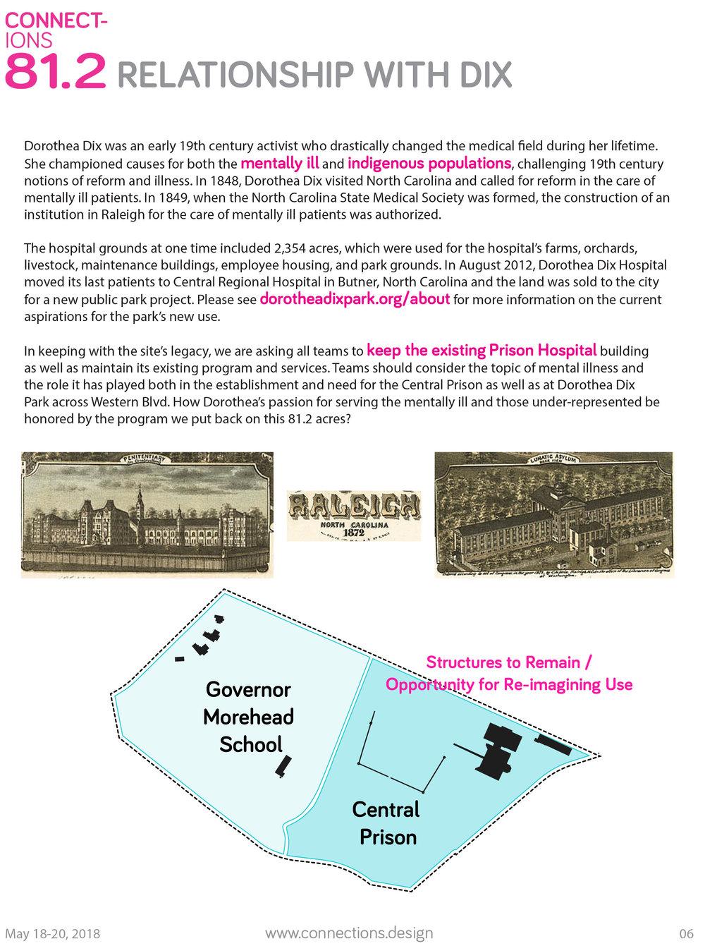 Central Prison History-7.jpg