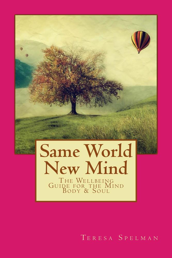 Book Cover PR.jpg