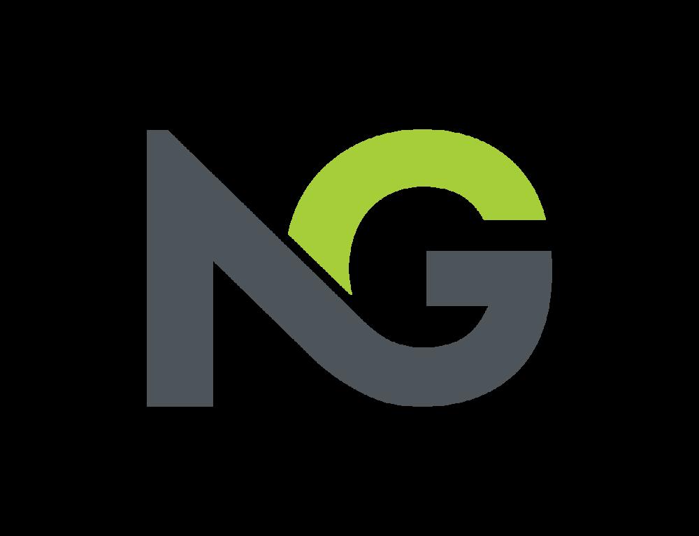 Logos-Green-NG1.png