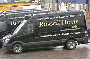 Russell Hume Crisis.jpg