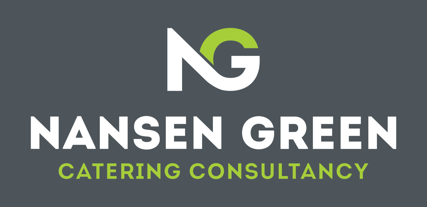 Nansen Green Catering Consultancy