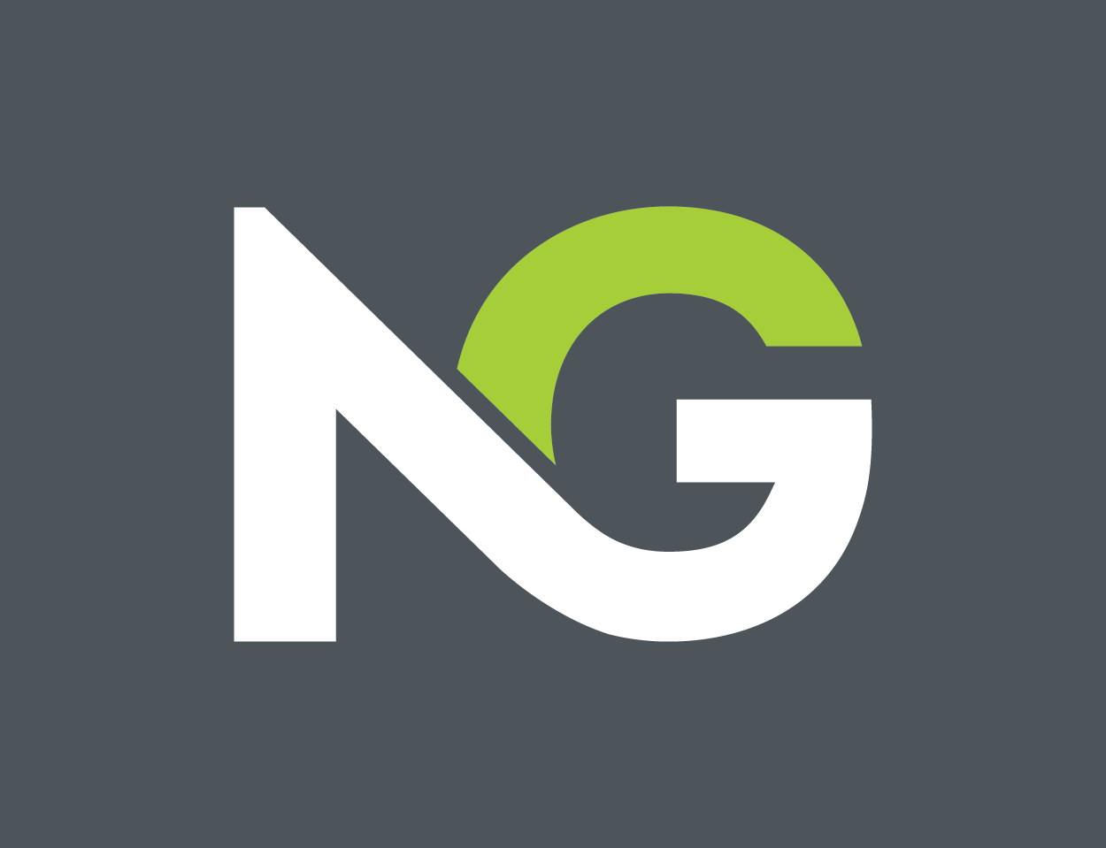 Nansen Green Catering Consultancy Food Hygiene Ratings