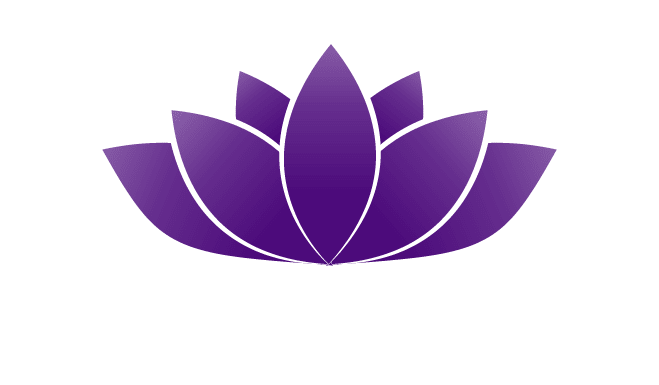 Bloomerang Solutions