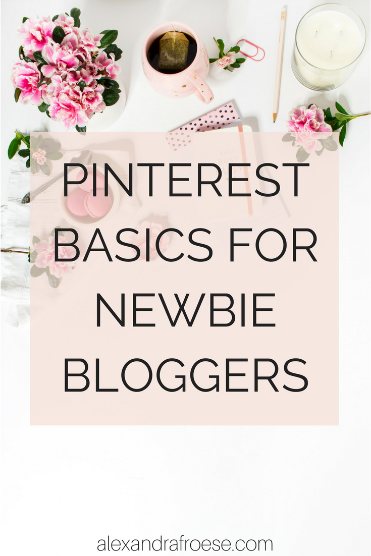 What is Pinterest? Learn the basics of Pinterest and how to best use it to market your business. Social Media Marketing is huge these days, and Pinterest will help you grow your audience, your email list, and your income.