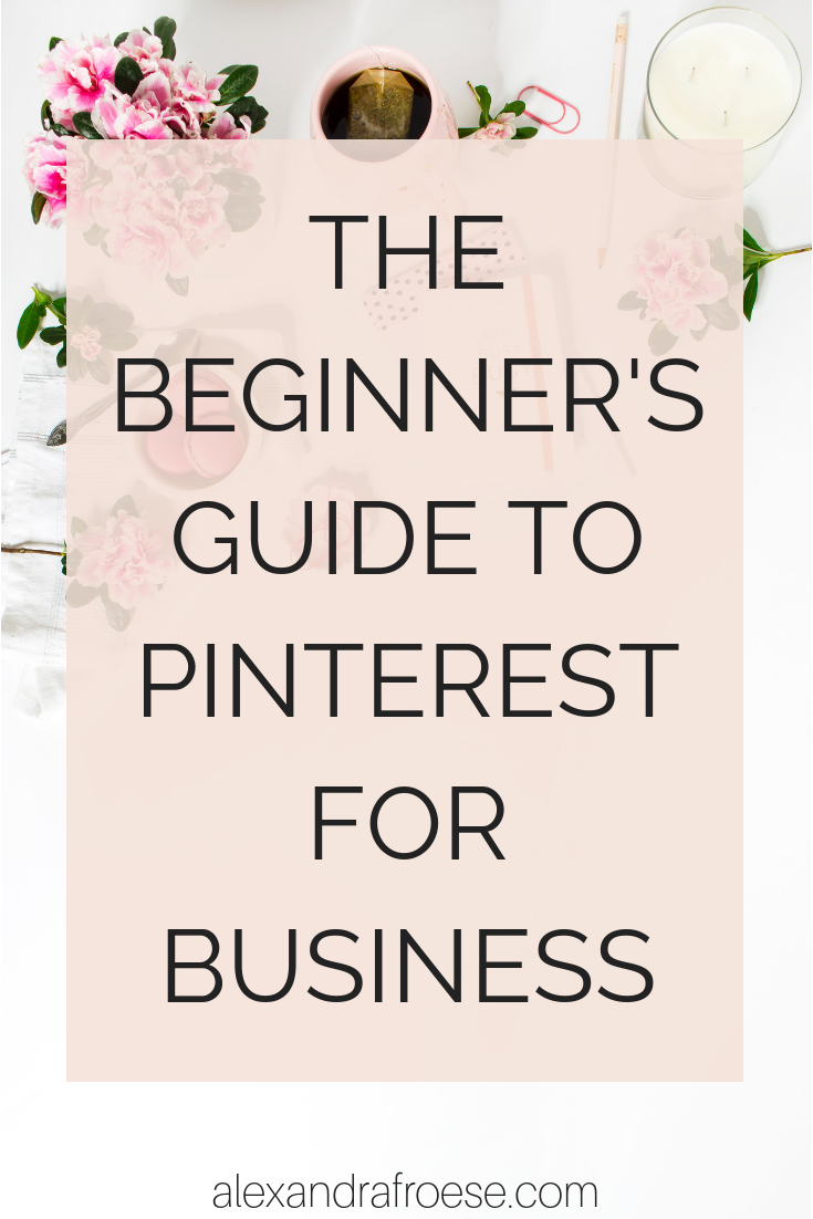 Figuring out how to use Pinterest and getting started as a business can be confusing. This post will give you the tools you need to improve your marketing and make money with Pinterest.