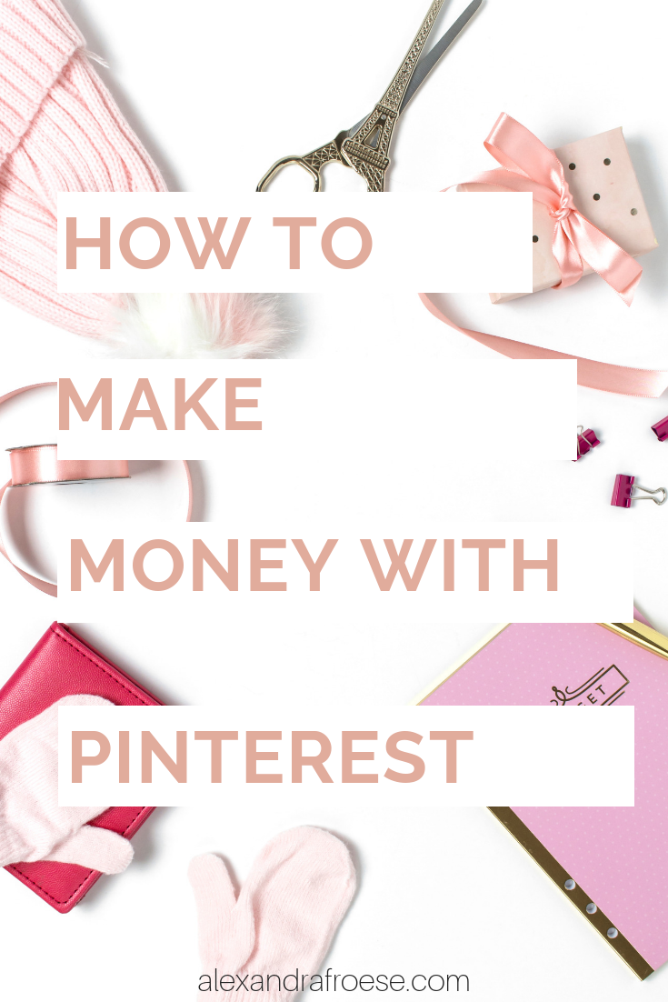 Whether you've dived into the world of affiliate marketing and are already seeing the benefits on your income statements or you're just dipping your toes into the water, this post will help you navigate the world that is affiliate marketing on Pinterest. #Affiliate #marketing #pinterest #socialmedia