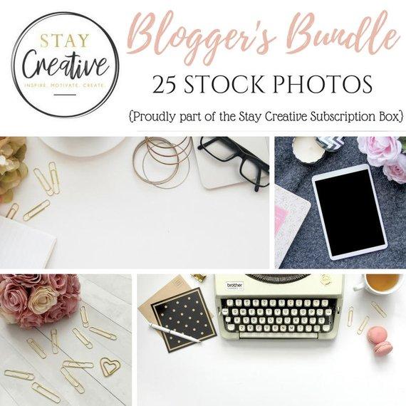 stock photo bundle.jpg