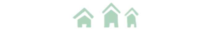houses2.jpg