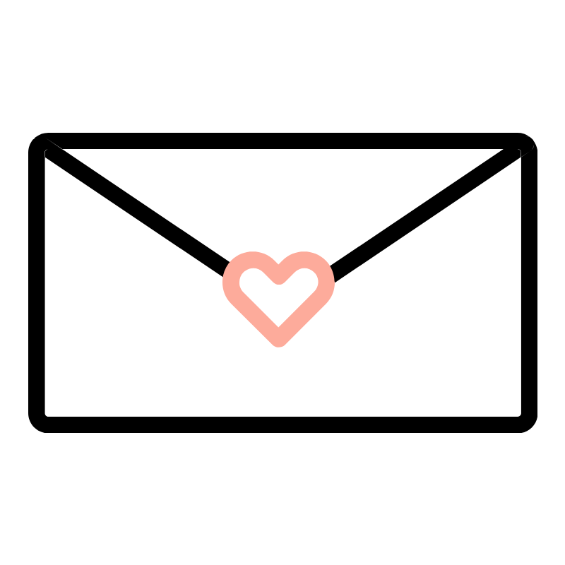 envelope graphic.png