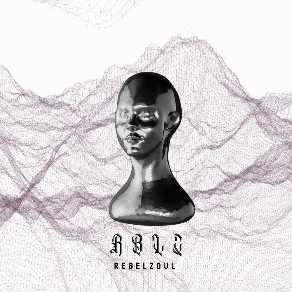 RBLZ - REBELZOUL   Fresh new EP from the youngest duo on the Electronic House field in Monterrey , Refreshing and establishing the sound of the House music that propagates in Mexico's scene.