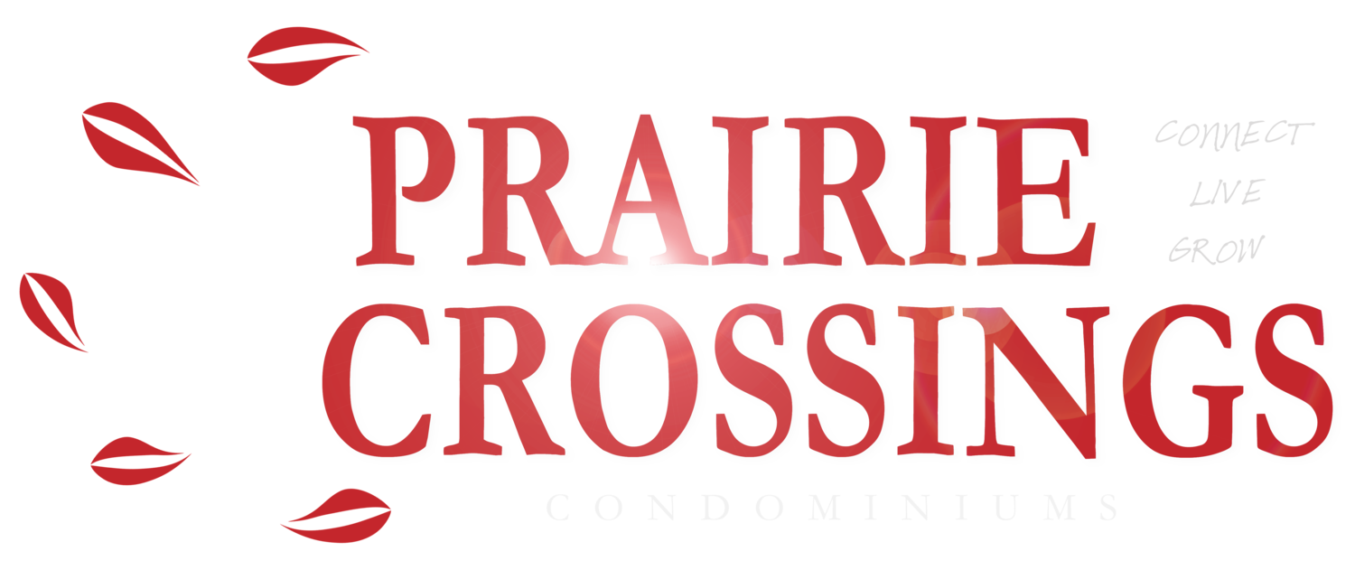 Prairie Crossings
