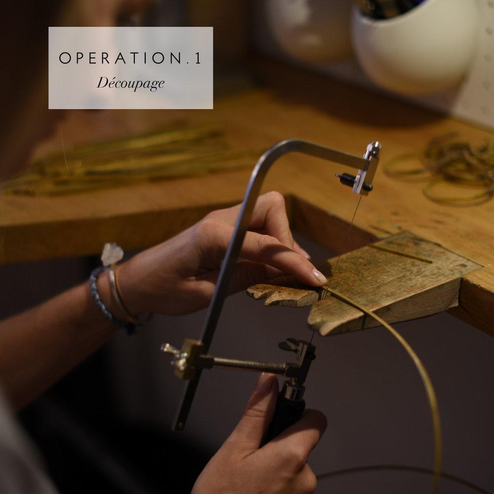 Opération 1web.jpg