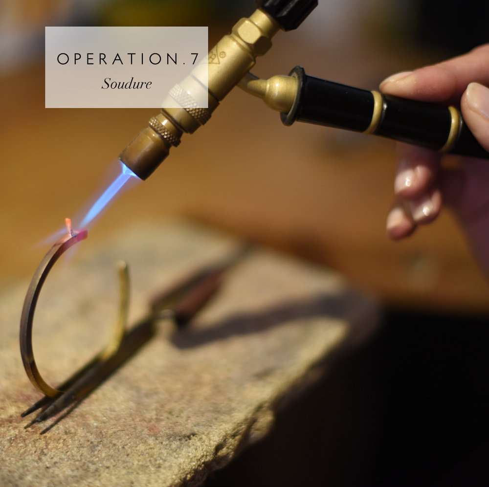 Opération 7web.jpg