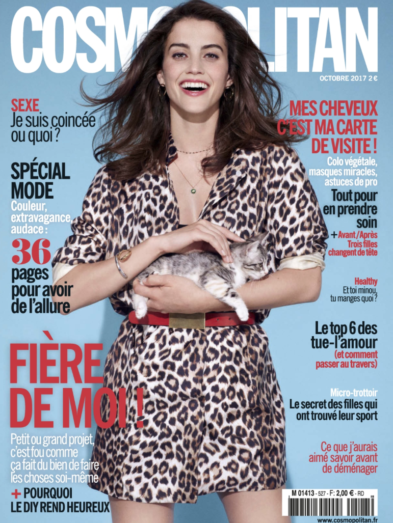 cosmopolitan - octobre 2017 -Couv.jpg