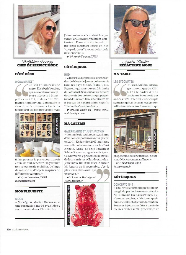 Madame Figaro - 28 Aout 2015 - WorkShop p1.jpeg