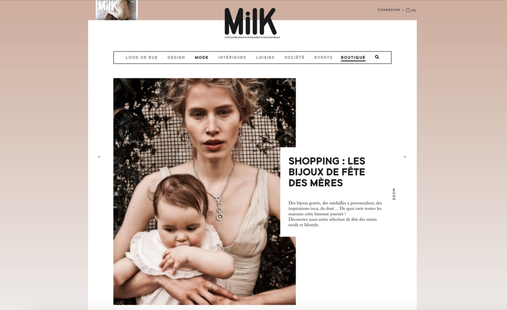 Milk.fr - 24 Mai 2017 - Couv.png