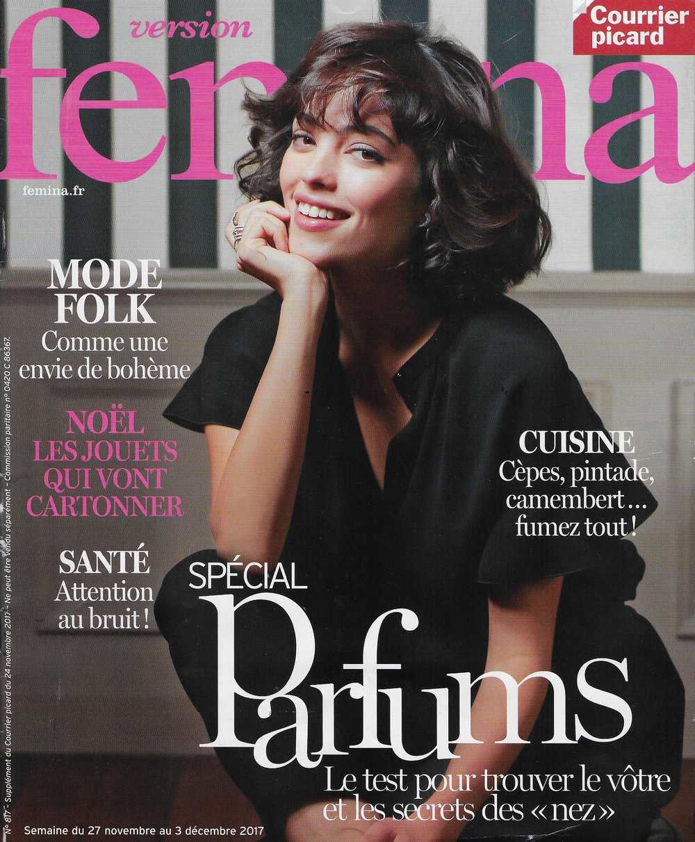 Version femina - 27 au 3Decembre 2017 - couv.jpeg