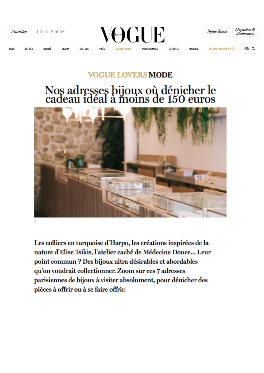 Vogue.fr - 6 Juin 2018 - Concerto N°1 -1.jpg