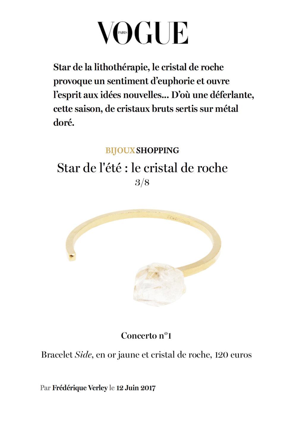 Vogue.fr - 12 juin 2017 - Concerto N°1.jpg