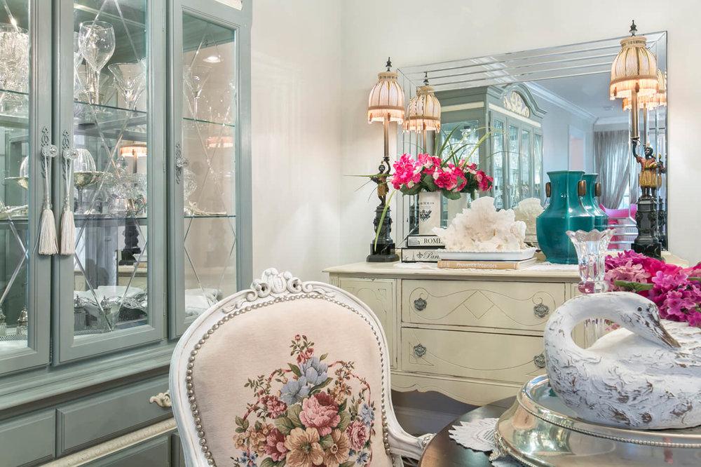 shabby-chic-style-dining-room-dallas.jpg