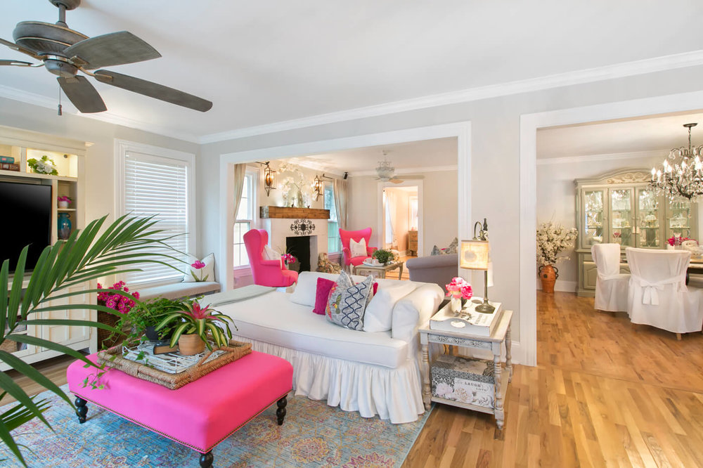 shabby-chic-living-room-designs-Fort-Worth-Tx.jpg